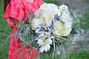 Bold Blossoms Flower Bouquets Delivered Monthly