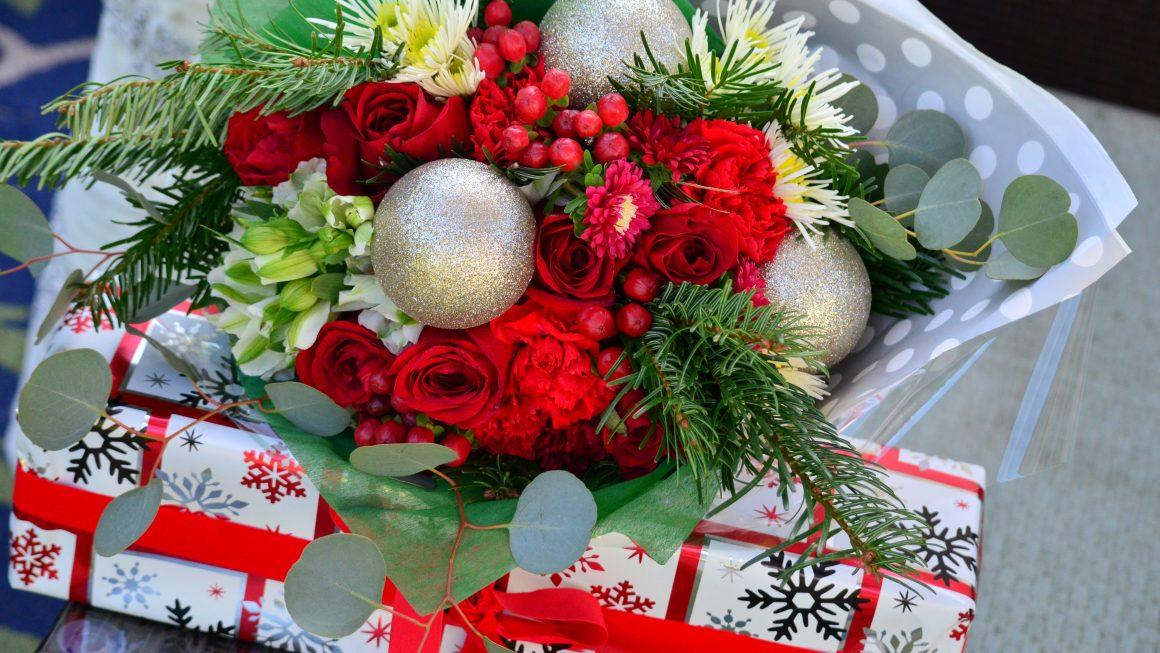 Monthly News – December Box & Care